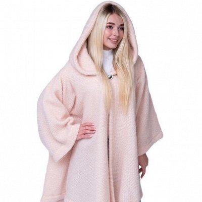 WOOLLAMB Готовимся к холодам! 🐑100% овечья шерсть