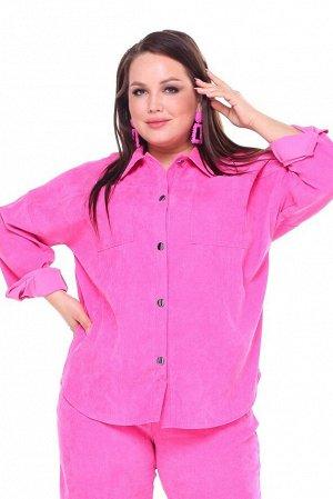 Рубашка-6357