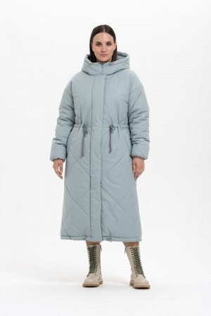Пальто Paloma