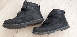 Ботинки Капика 30 р в Хабаровске