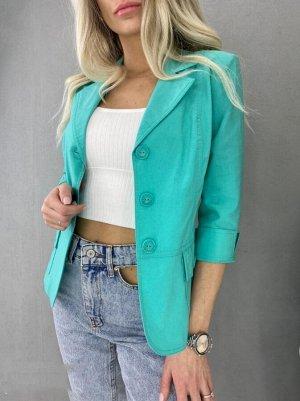 Пиджак без выбора цвета