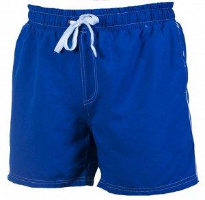 Синие шорты мужские (Oak Valley, США)  №ш293