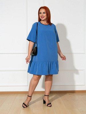 Платье 0013-3