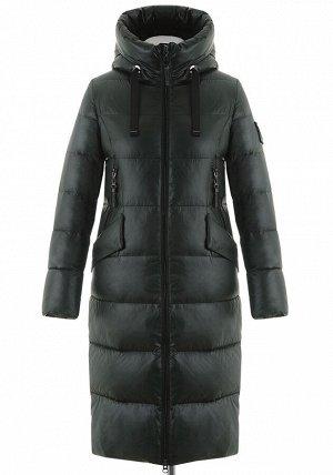 Зимнее пальто COV-2050
