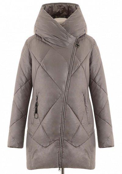 Стильно, модно, современно- куртки для всей семьи — Демисезон Женщины
