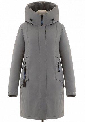 Зимнее пальто PL-21915