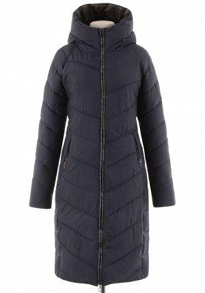 Зимнее пальто PS-89147