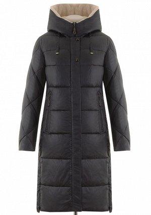 Зимнее пальто NIA-21680