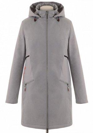 Пальто PL-21029