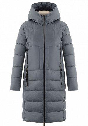 Зимнее пальто NIA-20101