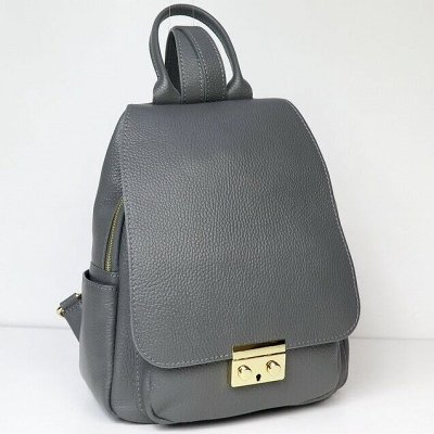 👜 Сумки, сумочки, кошельки, ремни (made in Italy) — Женские сумки VEZZE Италия