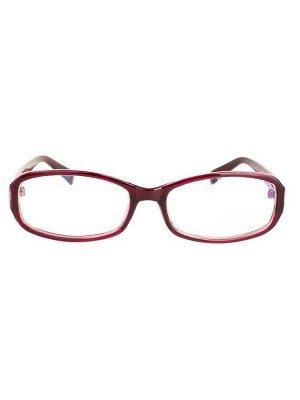 Компьютерные очки 5055 Фиолетовые