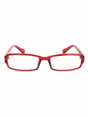 Компьютерные очки 5020 Бордовые