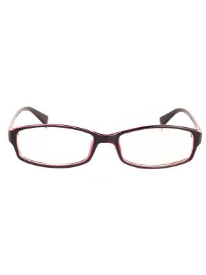 Компьютерные очки 5009 Черные-Фиолетовые