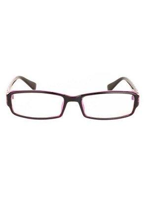 Компьютерные очки 5020 Черные-Фиолетовые