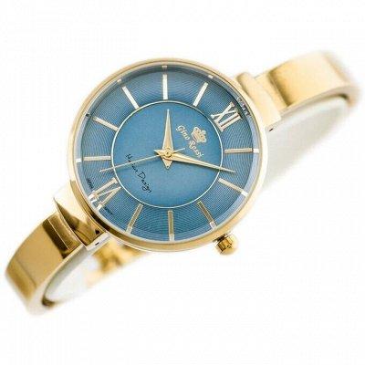 Часы, часы, часы ⌚ — Часы GINO ROSSI (ITALY FASHION)