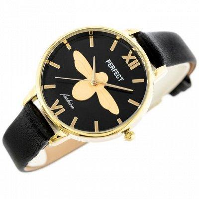 Часы, часы, часы ⌚ — Часы PERFECT (Польша)