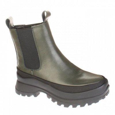 Madella и др. бренды💕 обувь для всей семьи без рядов — Женская обувь ДЕМИ (туфли, ботиночки, кроссы, резин. сапожки)