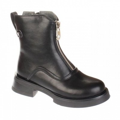 Madella и др. бренды💕 обувь для всей семьи без рядов — Обувь для девочек ДЕМИ ботиночки, кроссовки, туфли