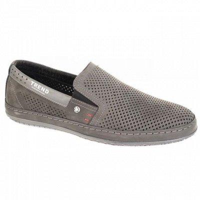 Madella и др. бренды💕 обувь для всей семьи без рядов — Мужская обувь туфли, кроссовки ЛЕТО