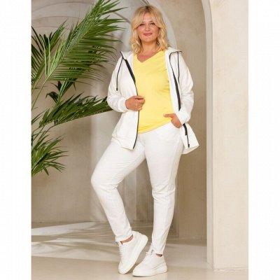 Sparada, шикарная одежда от 48 по 68 — Спортивные костюмы