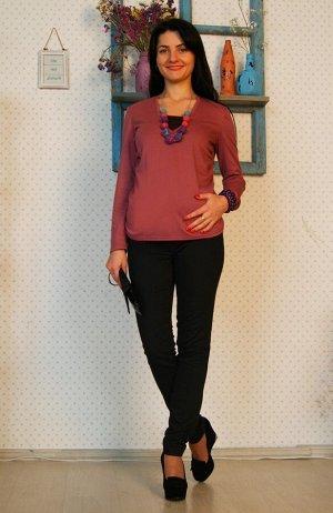Блуза Аметист 15020303 от Nowa Ty
