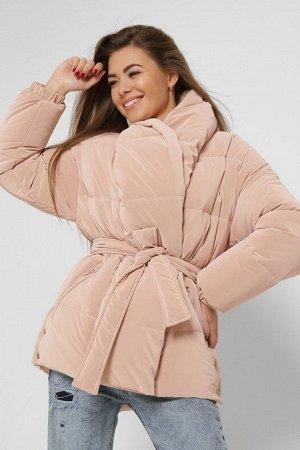 Зимняя куртка LS-8881-10 от X-Woyz