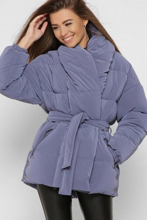 Зимняя куртка LS-8881-35 от X-Woyz