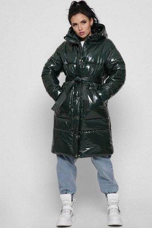 Зимняя куртка LS-8884-30 от X-Woyz
