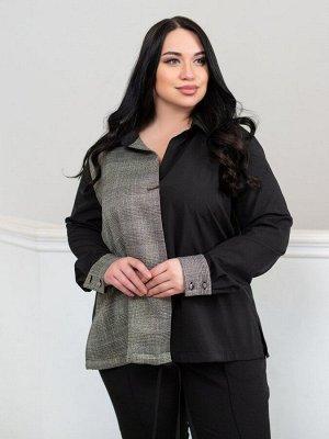 Блуза Холи от Luzana