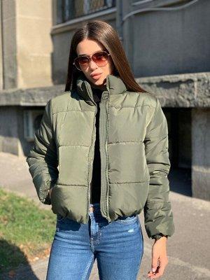 Зимняя куртка 10 от K&ML