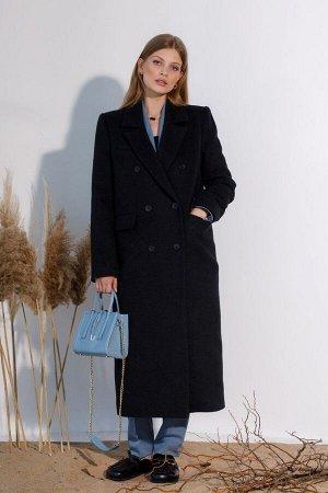 Женское пальто Деливер 8168 от Stimma