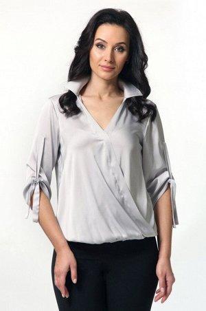 Блуза М-053-2522 от Alika Kruss