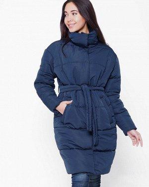 Куртка LS-8890-18 от X-Woyz
