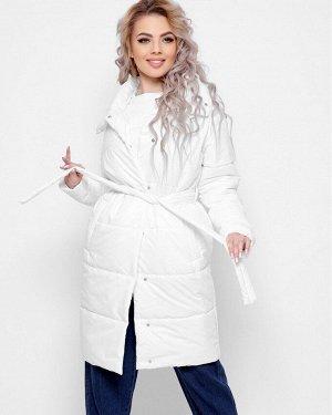 Куртка LS-8890-3 от X-Woyz