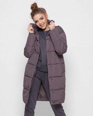 Куртка LS-8890-29 от X-Woyz