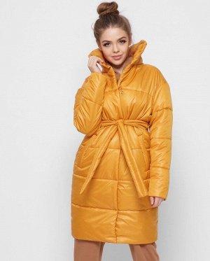 Куртка LS-8890-6 от X-Woyz
