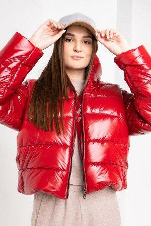 Женская куртка Лика 6150 от Stimma