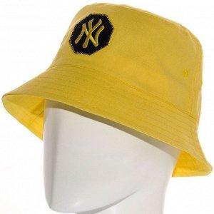 ПАНАМА ЛЁН PLN 21948 желтый PLN 21948 NY желтый от Cherya Group