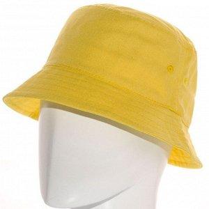 ПАНАМА ЛЁН PLN 21950 желтый от Cherya Group