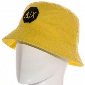 ПАНАМА ЛЁН PLN 20921 желтый PLN 20921 E/A желтый от Cherya Group
