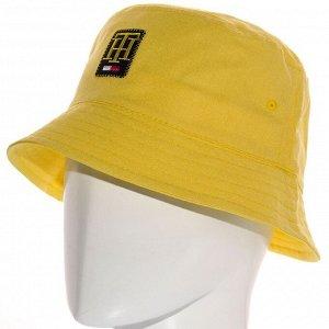 ПАНАМА ЛЁН PLN 20922 желтый PLN 20922 TH желтый от Cherya Group
