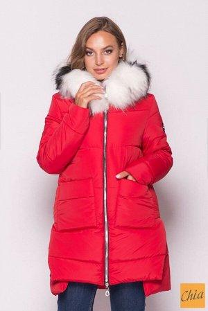 Куртка женская зимняя 79 от МОДА ОПТ