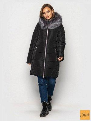 Куртка женская зимняя 77 от МОДА ОПТ