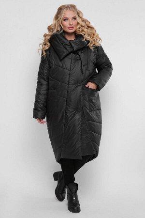 Женское зимнее пальто Одеяло 401401 от Vlavi
