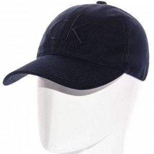 Бейсболка BSKH21617 синий от Cherya Group