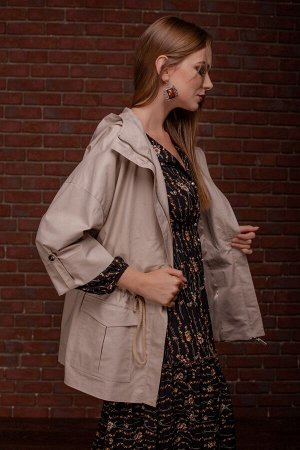 Куртка 1-202 от Mila Merry