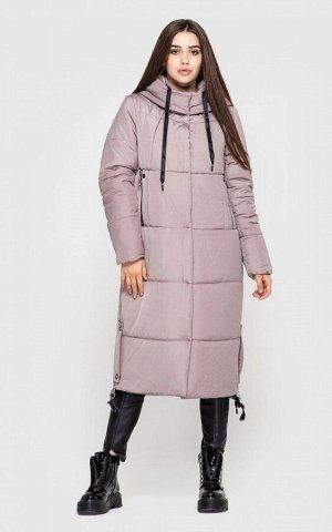 Куртка из плащевки 8012 от Santali