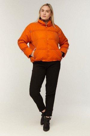 Куртка 866 от Riches