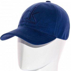 Бейсболка BSKH21617 джинс от Cherya Group